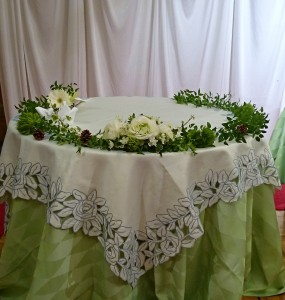ケーキ前装花 (23)